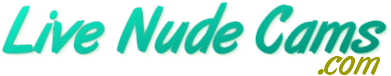 Live Nude Cams Logo